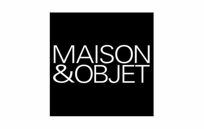 Maison objet paris design diffusion design projects for International diffusion decor