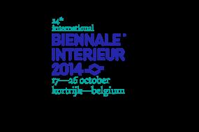 Biennale Interieur – Kortrijk, Belgio