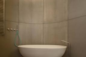 Soluzioni CEA per un appartamento a Londra