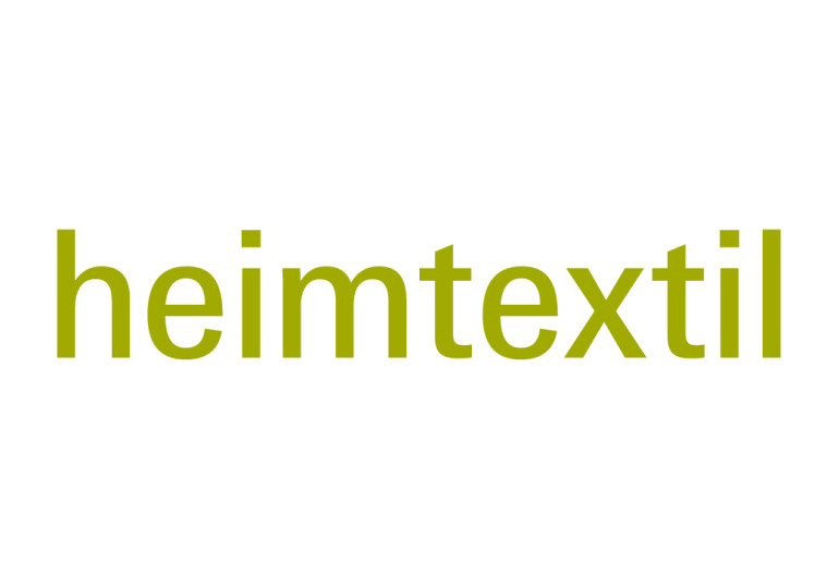 Heimtextil fair for home contract textiles design for International diffusion decor