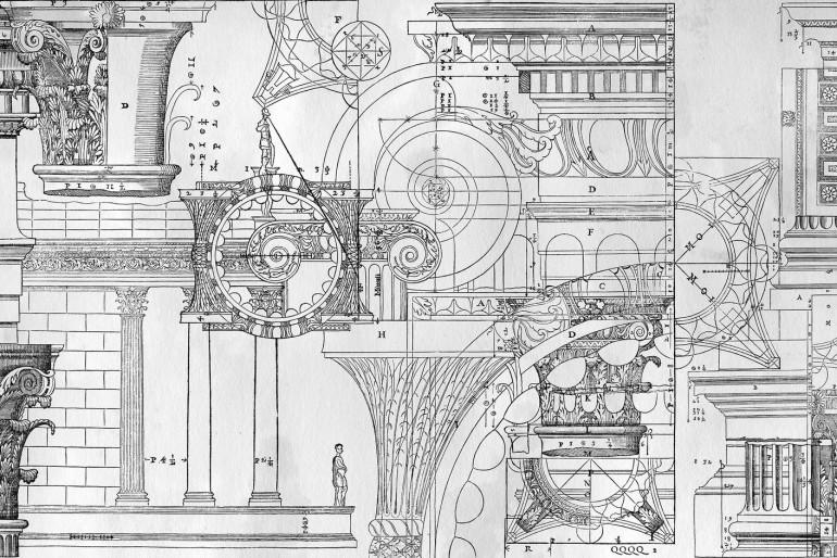 Carta da parati artistica design diffusion design for Carta da parati artistica