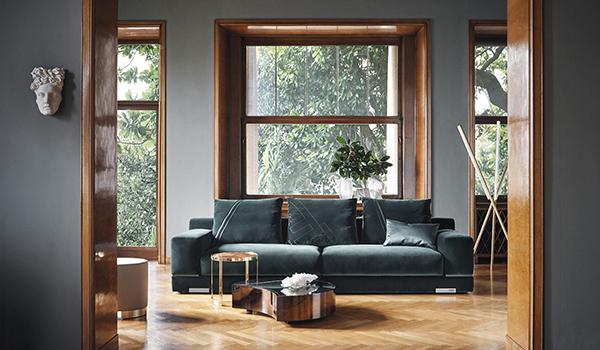 Fendi Casa – Maison & Objet