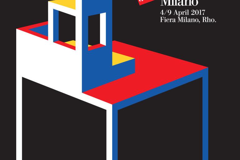 Salone del mobile milano 2017 design diffusion - Fiera del mobile milano 2017 ...