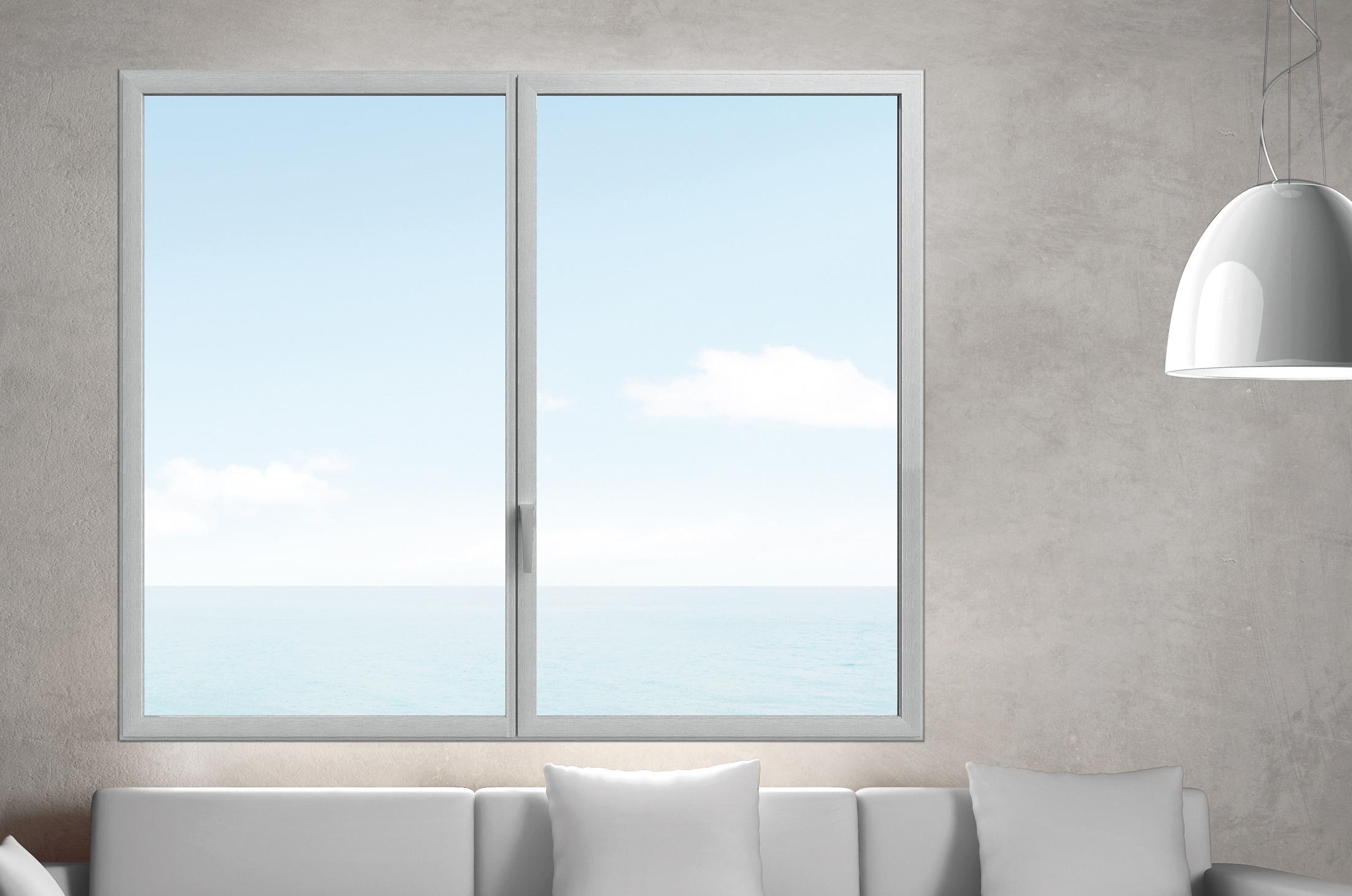 Es finestra presenta ester design diffusion - Aprire una nuova finestra ...