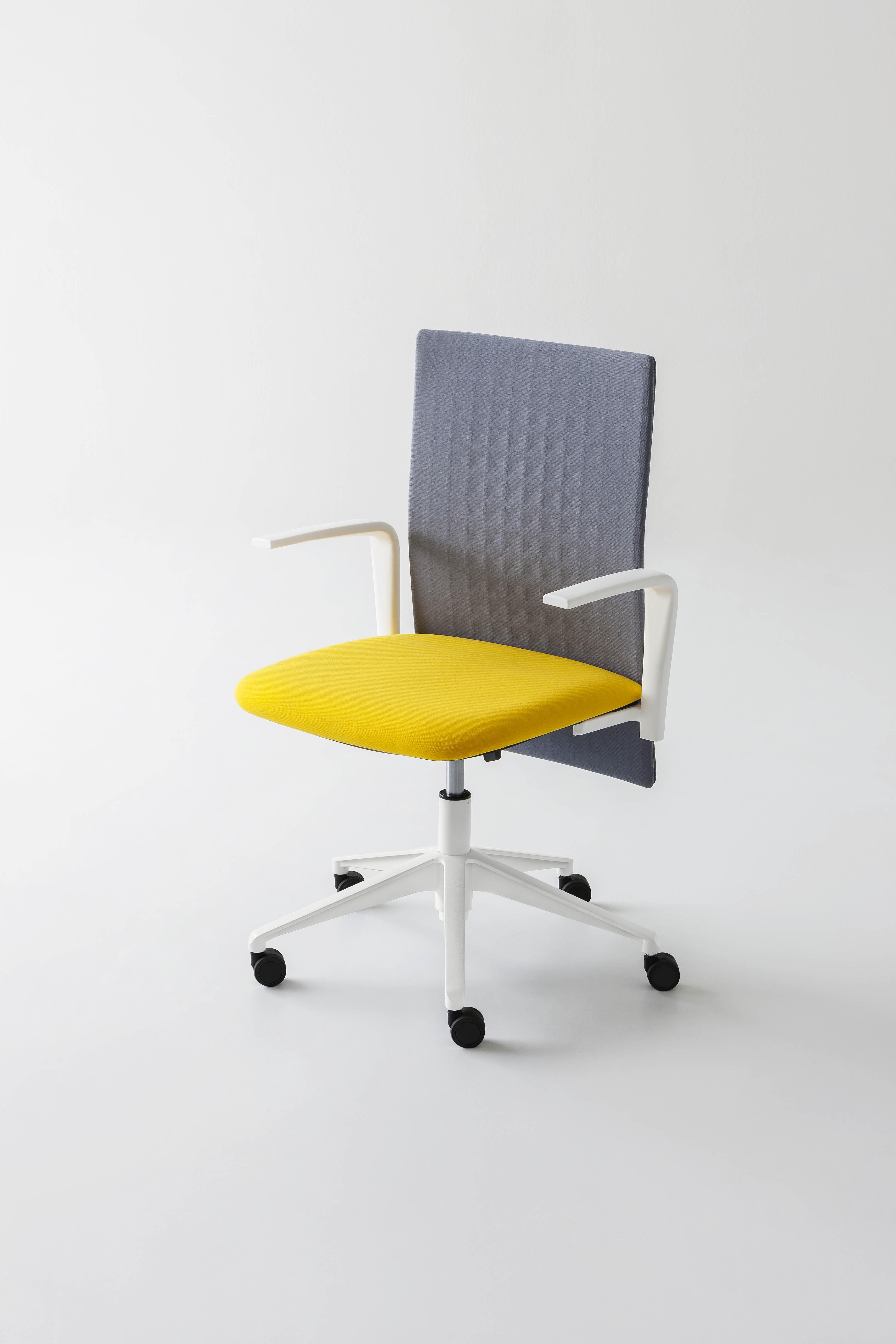 Marc Sadler Progetta Elodie Per Gaber Design Diffusion