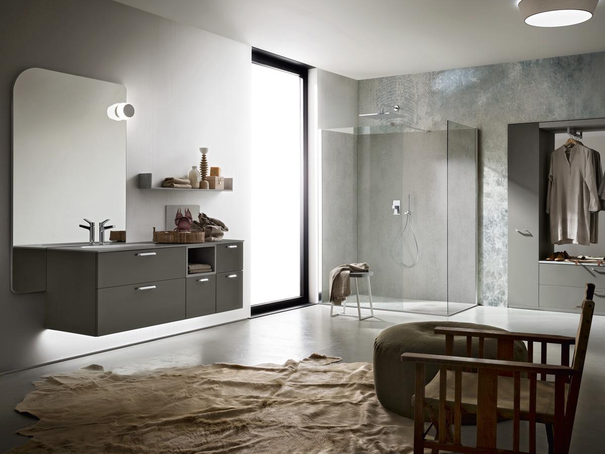 the u0027turnkey bathroom u0027 by cerasa design diffusion