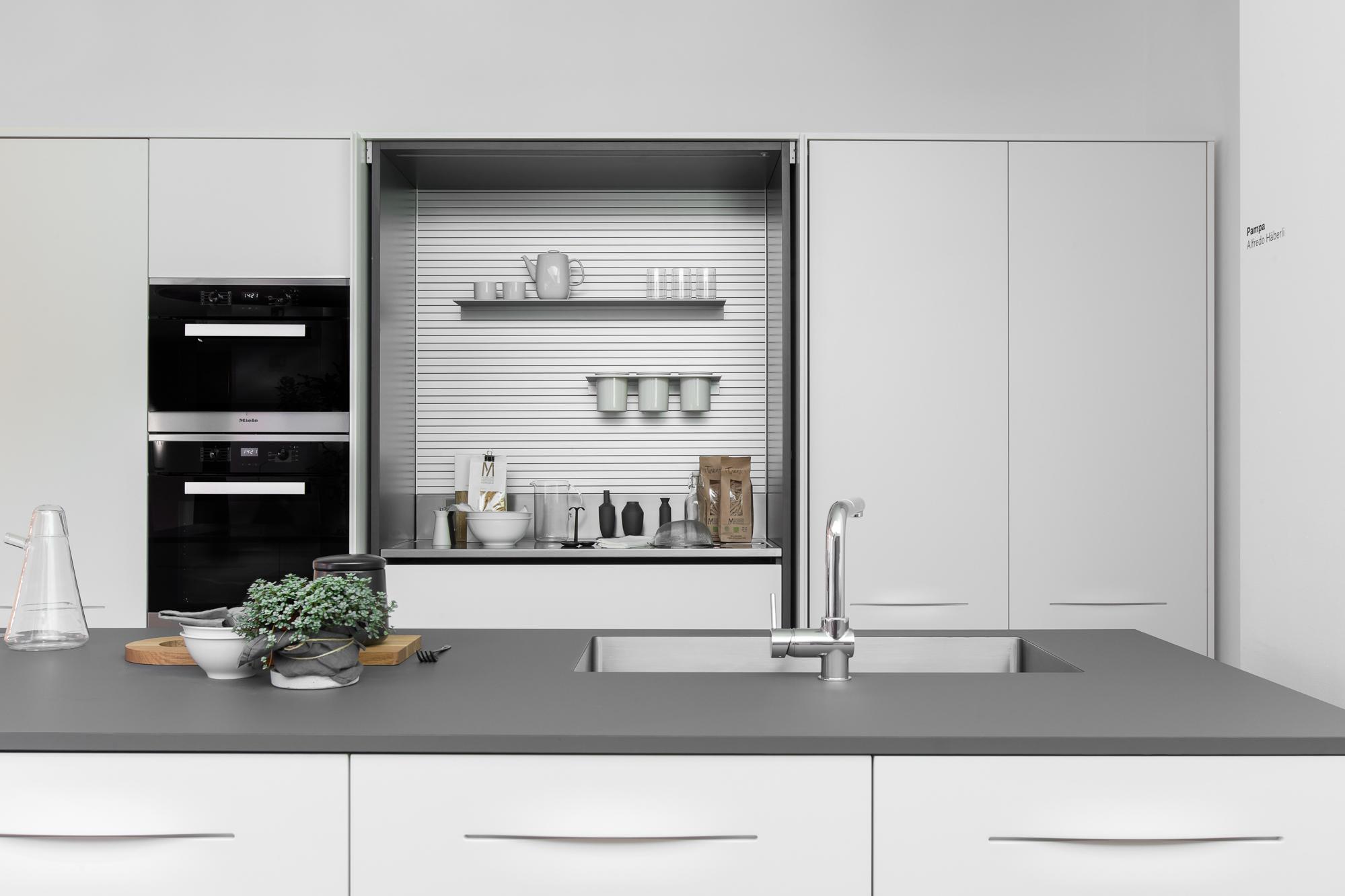 Stunning cucine schiffini catalogo ideas ideas design - Cucine sme prezzi ...