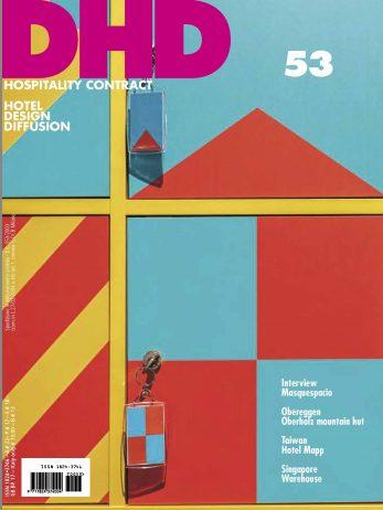 Homepage design diffusion for International diffusion decor