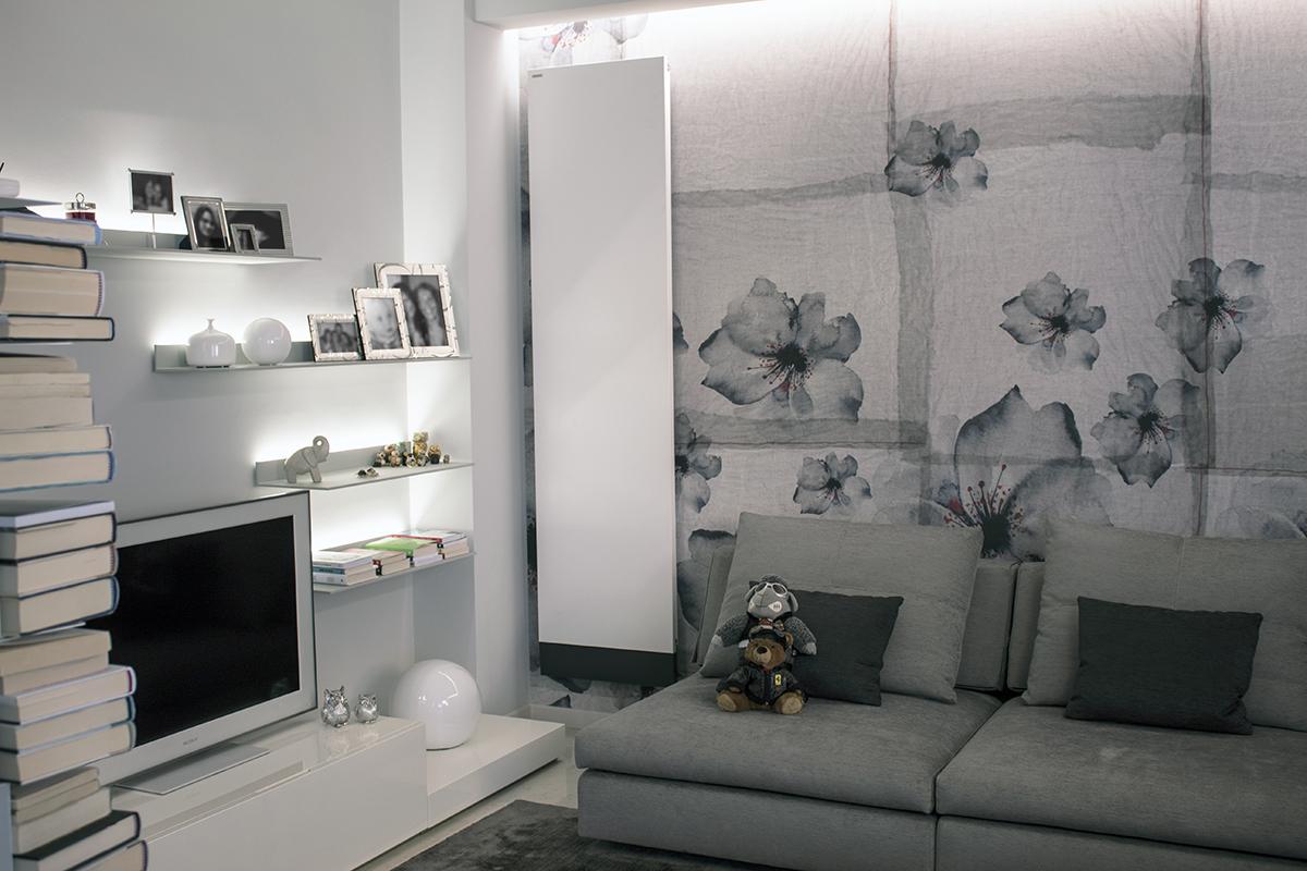 Antrax it per le piccole architetture design diffusion for Radiatori arredo