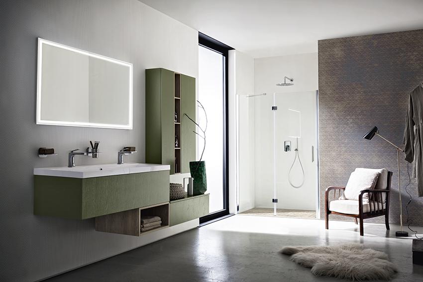Cerasa style design diffusion - Cerasa arredo bagno ...