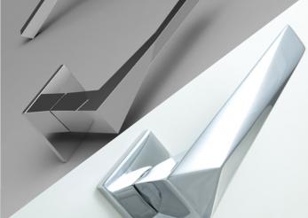 arredo bagno archivi - design diffusion - Vismara Arredo Bagno