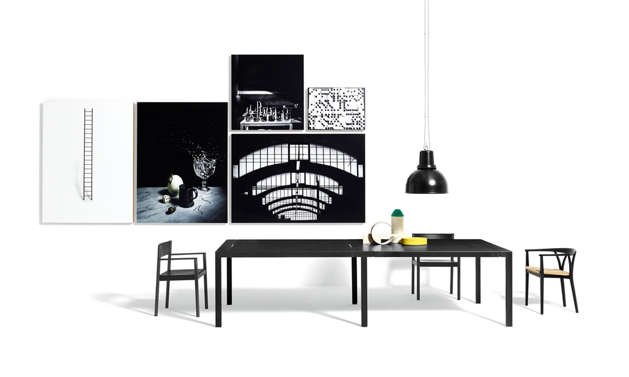 Opens Boffi & De Padova Studio Palermo - Design Diffusion