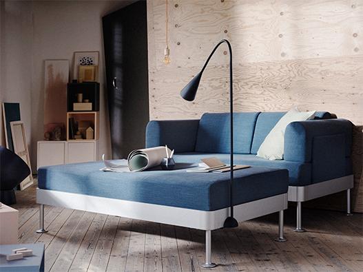 tom dixon for ikea design diffusion. Black Bedroom Furniture Sets. Home Design Ideas
