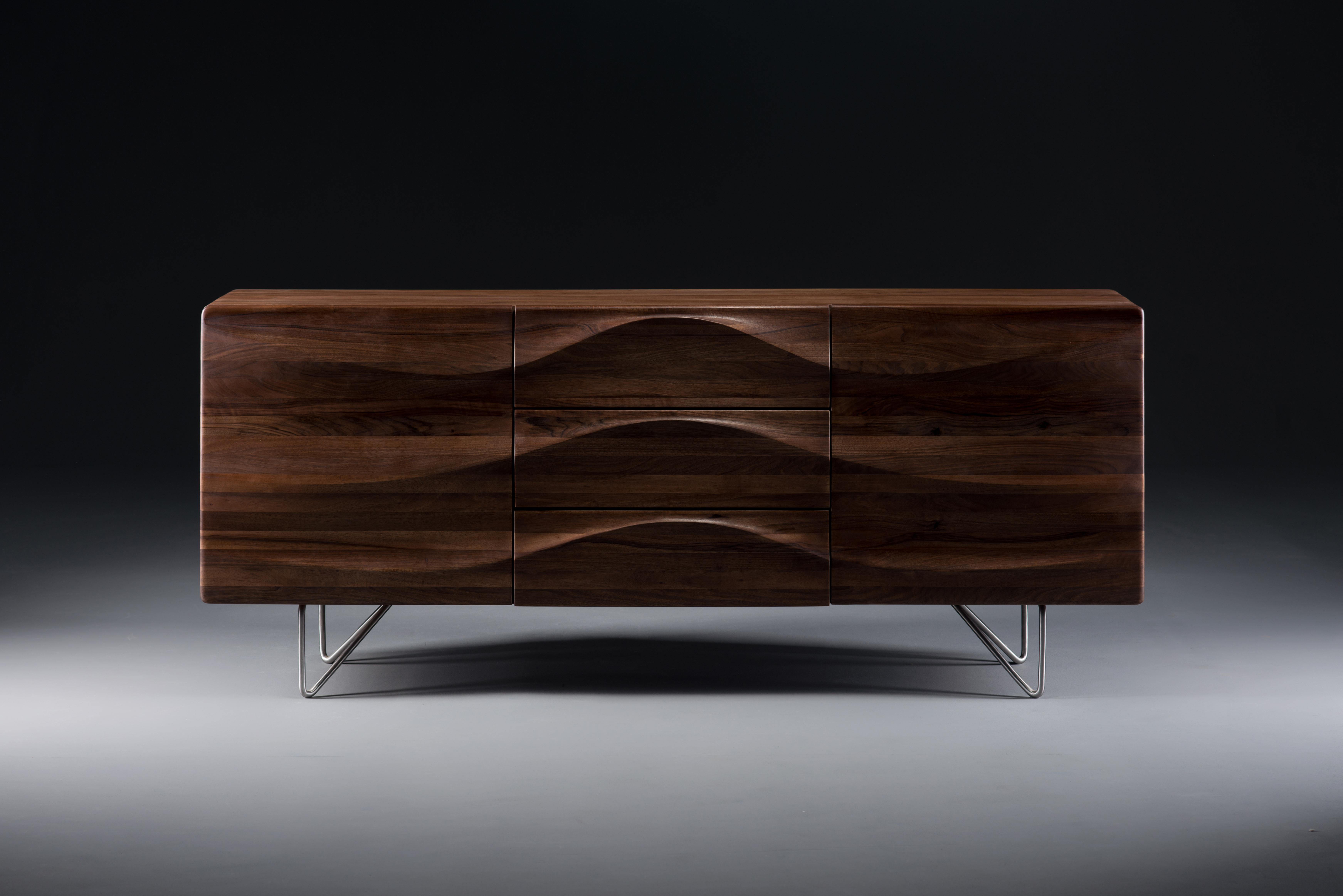 ecofriendly furniture. ARTISAN_LASTASIDEBOARD03 Ecofriendly Furniture