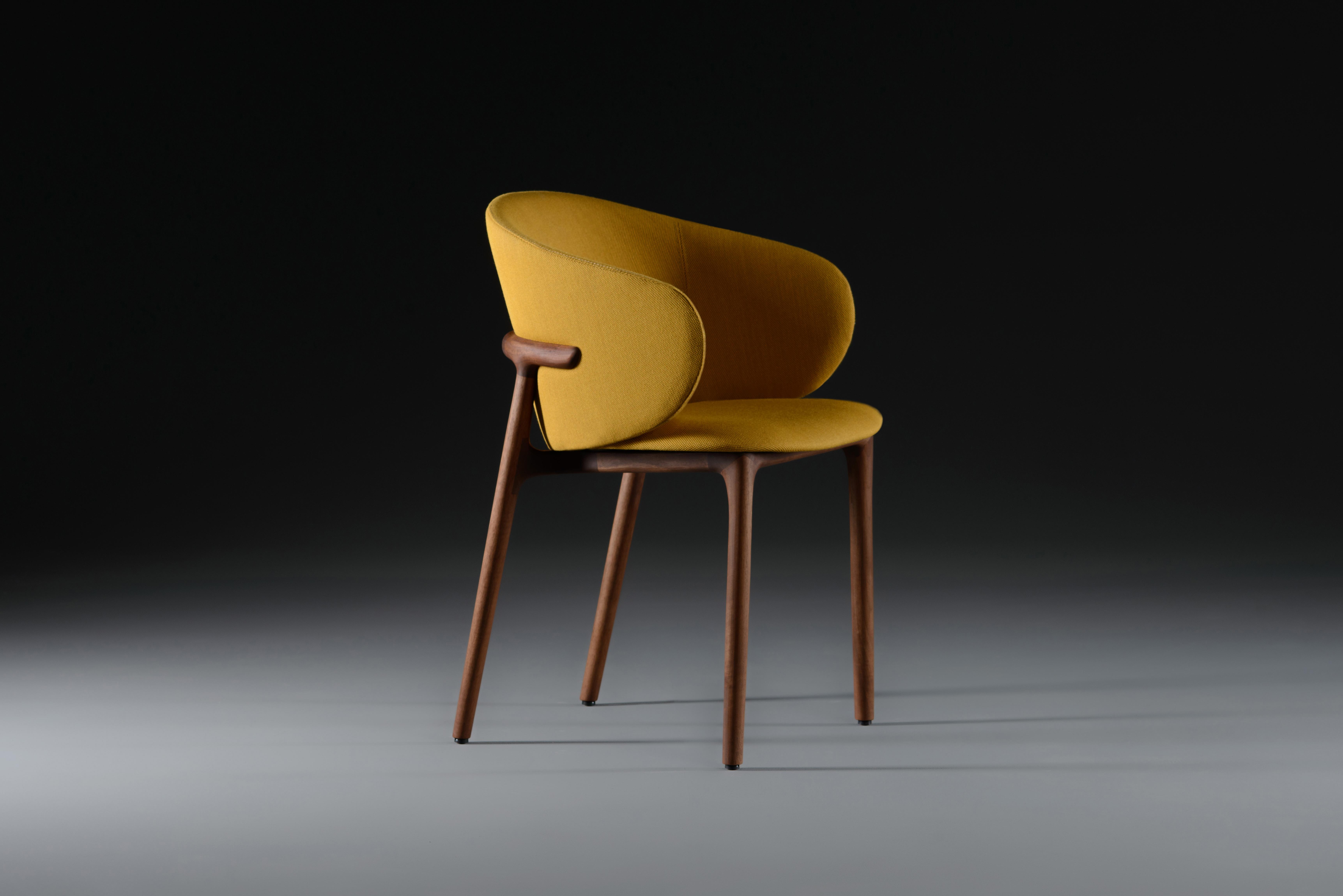ecofriendly furniture. ARTISAN_MELACHAIR02 Ecofriendly Furniture M