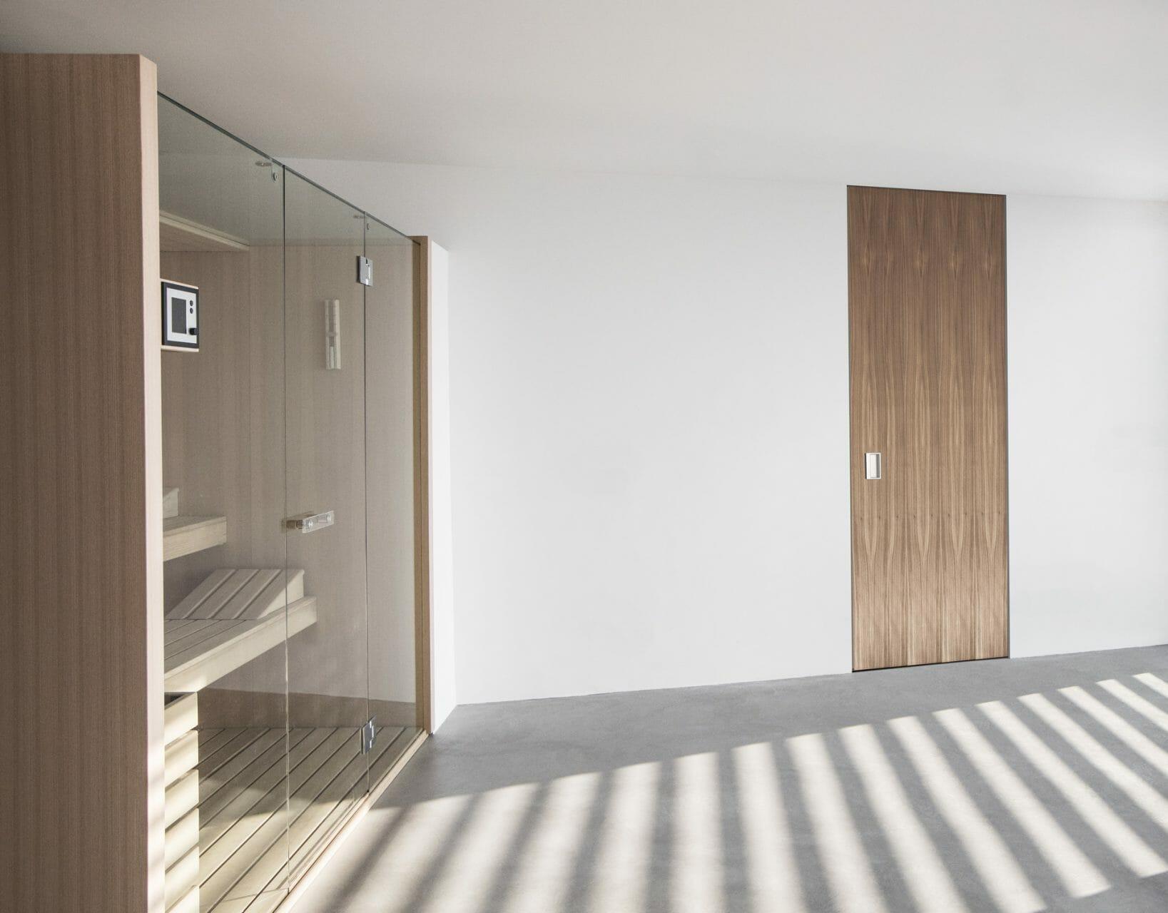 Lampadario In Legno Wood Mania : Admin ddn autore presso design diffusion pagina di