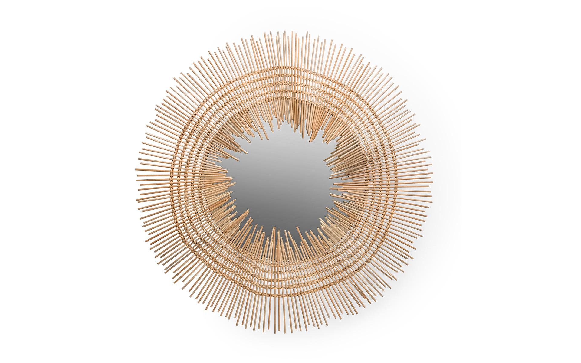 24 regali di design per natale in oro rosso design for Regali di design