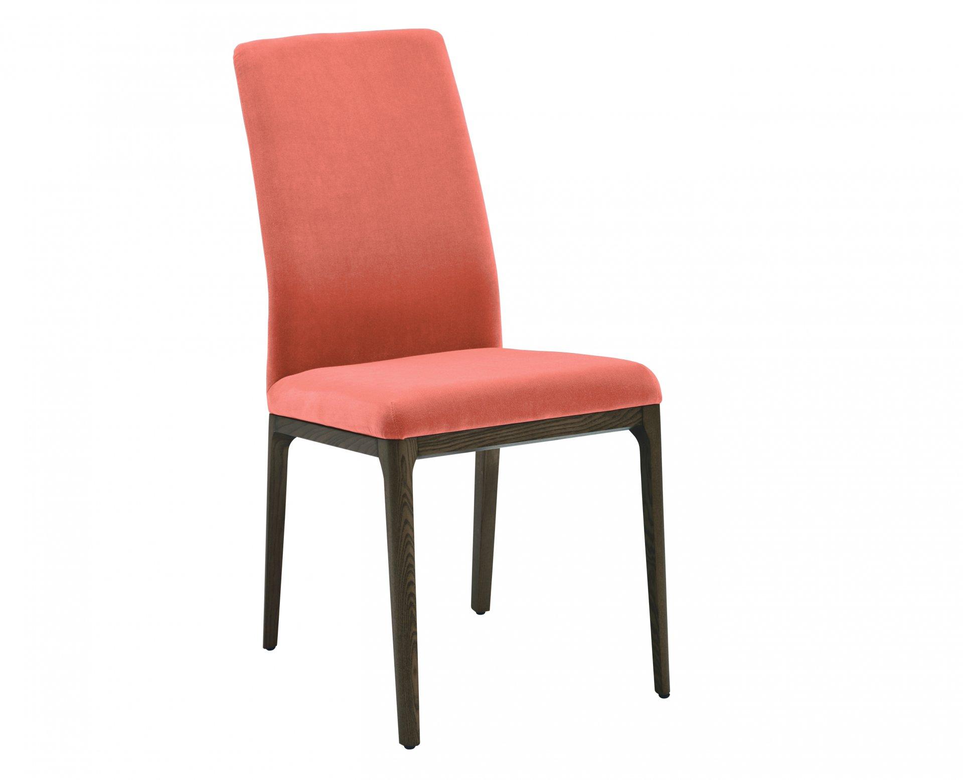 Sedia Pantone Rosa : Pantone color is living coral design diffusion