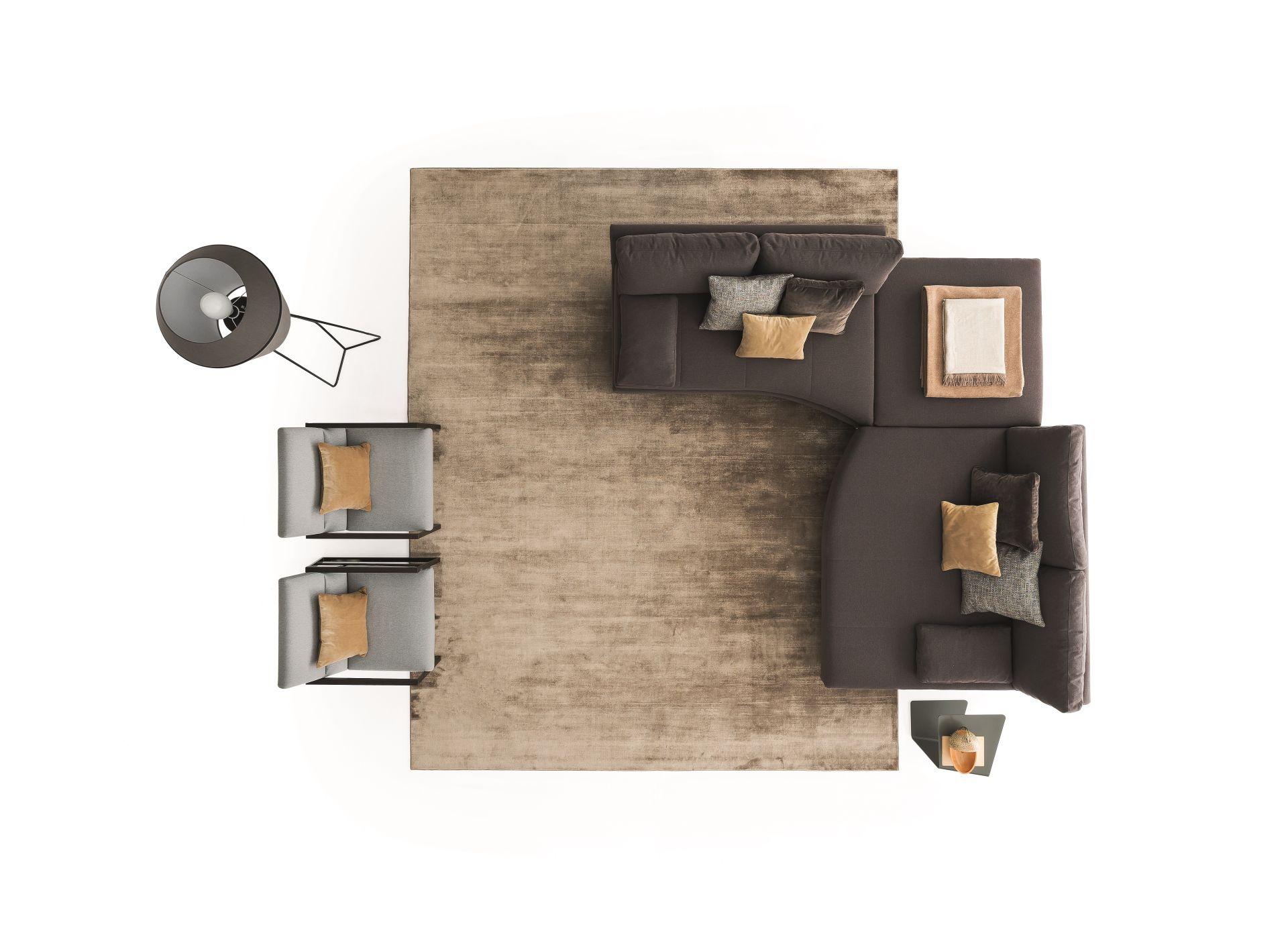 Ditre italia stile più comfort giorno e notte design diffusion