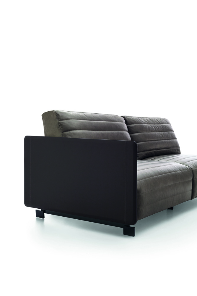 Poltrone e sofa configuratore taraba home review for Configuratore arredamento