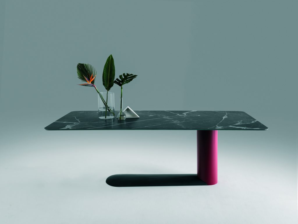 tavolo-bold-lago.jpg