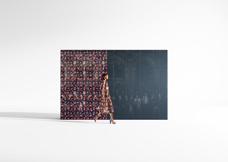 lago-xglass-home-couture.jpg