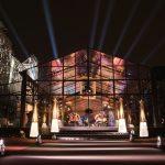 Milano Design City ottobre 2020: DDN HUB