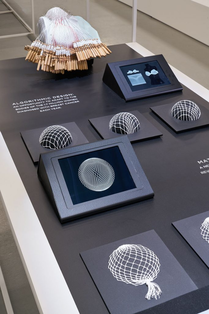 Lexus-design-award-2019