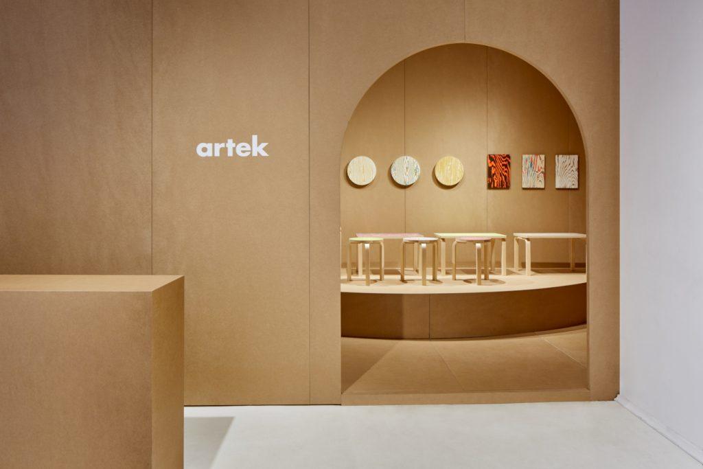 artek-ami-d-brera-design-district-2019.jpg