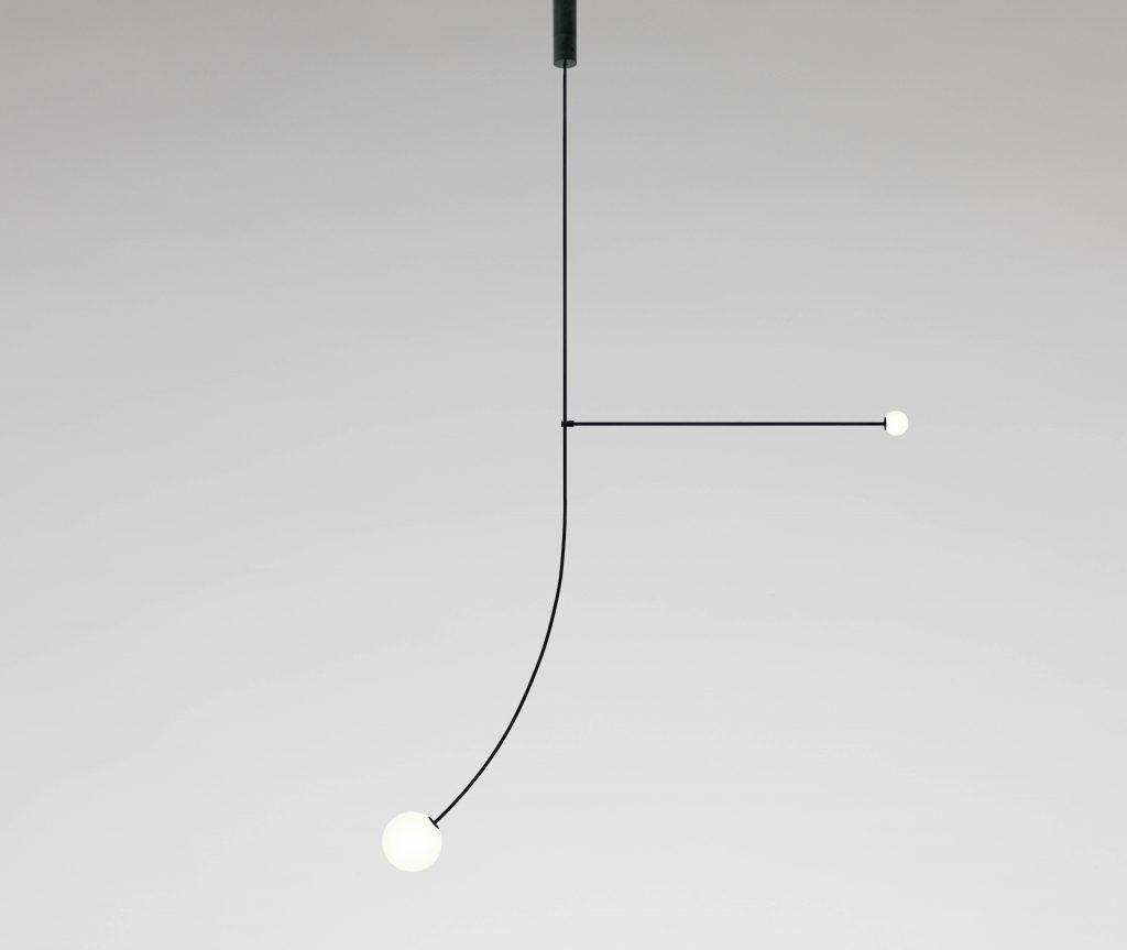 michael-anstassiades-lampada