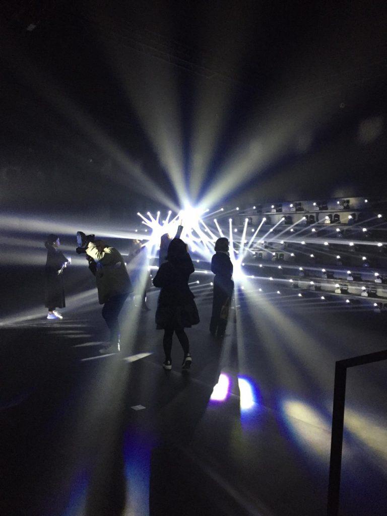 evento-lexus-fuorisalone-2019