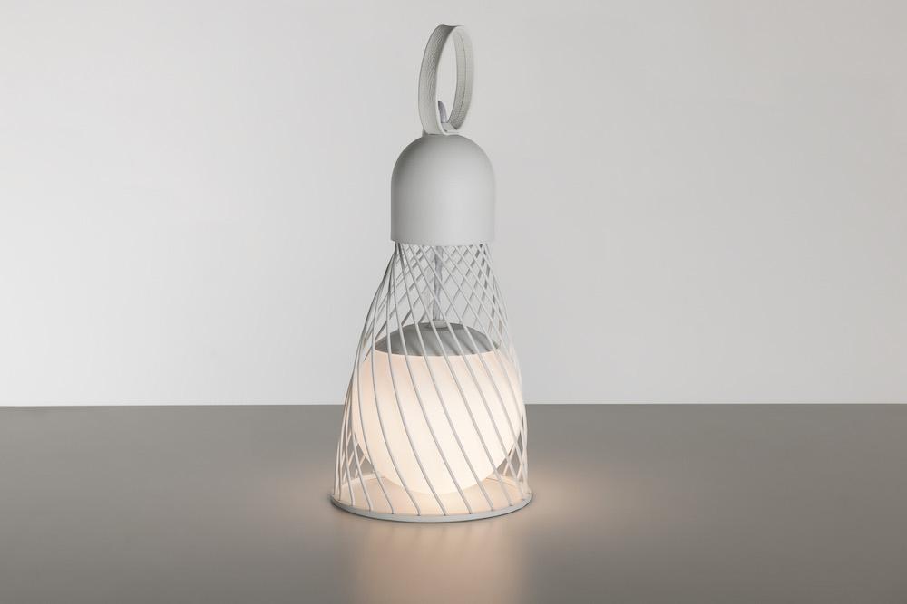 lampada-design-brasile-mostra-fuorisalone2019