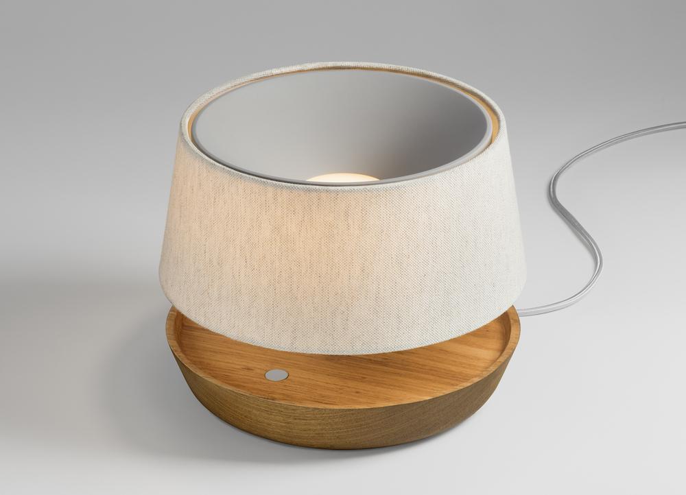 lampada-design-brasile-fuorisalone2019