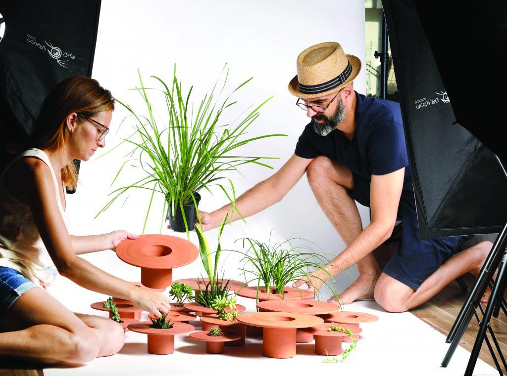 vase-design-barcelona-fuorisalone2019