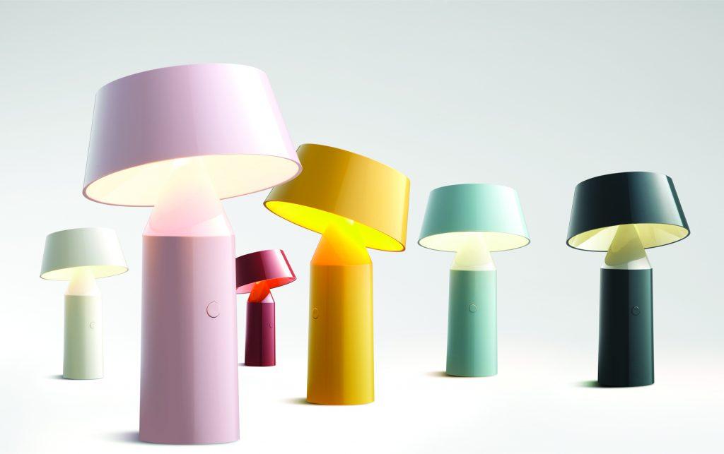 lamp-design-barcelona-fuorisalone2019