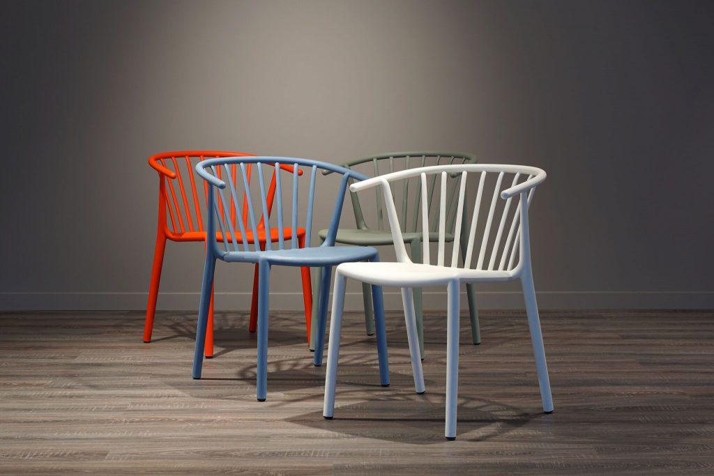 chairs-design-barcelona-fuorisalone2019