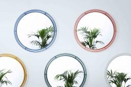 design-specchi-hiro-fuorisalone