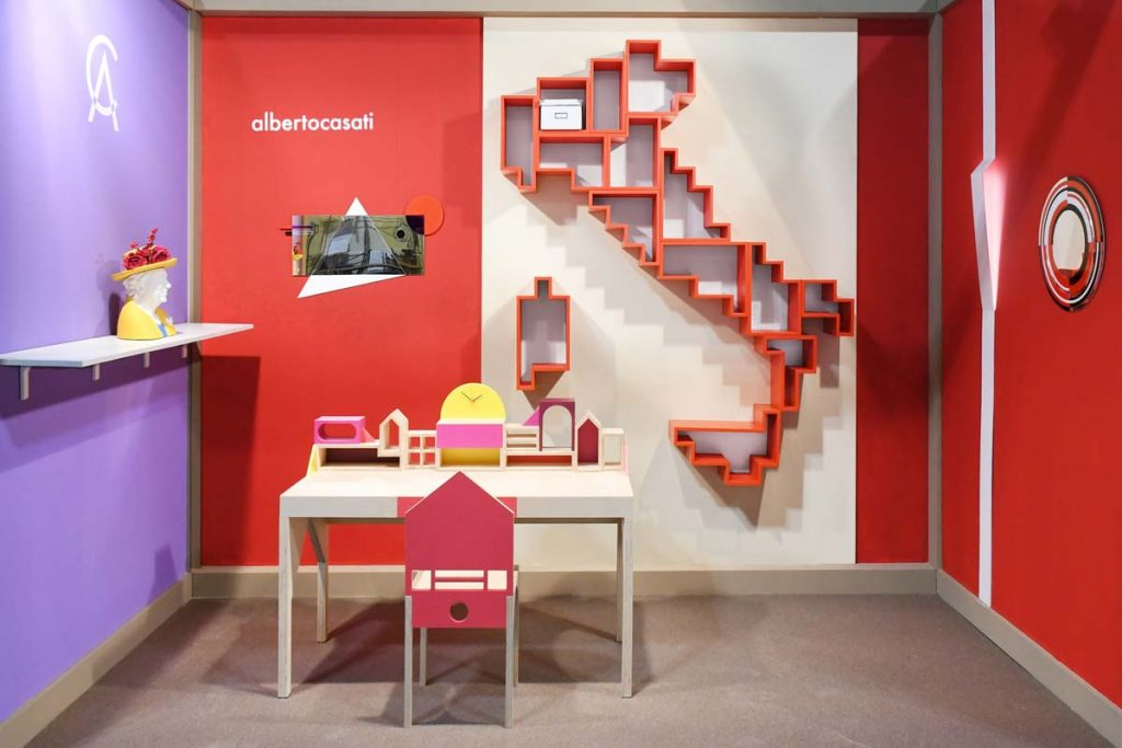 salonesatellite-2019