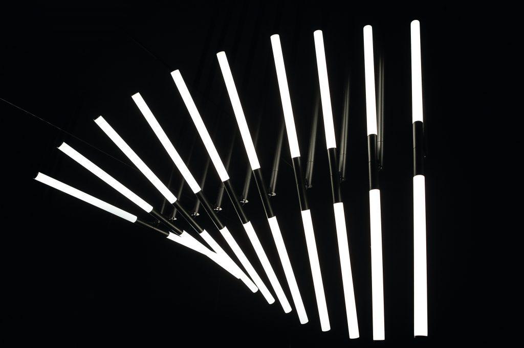 lampada-illuminazione-delta-light