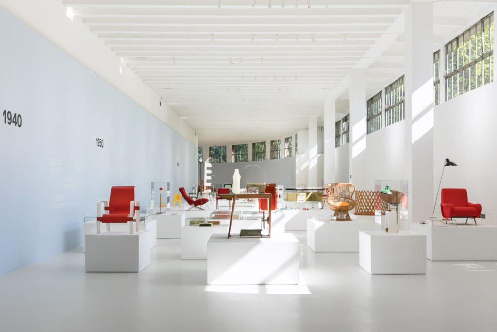 triennale-museo-design.jpg