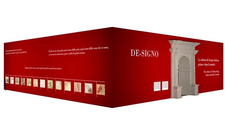 designo-salone-mobile-2019.jpg