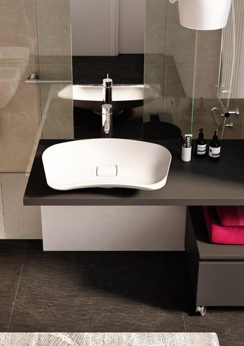 lavabo-prime-goman.jpg