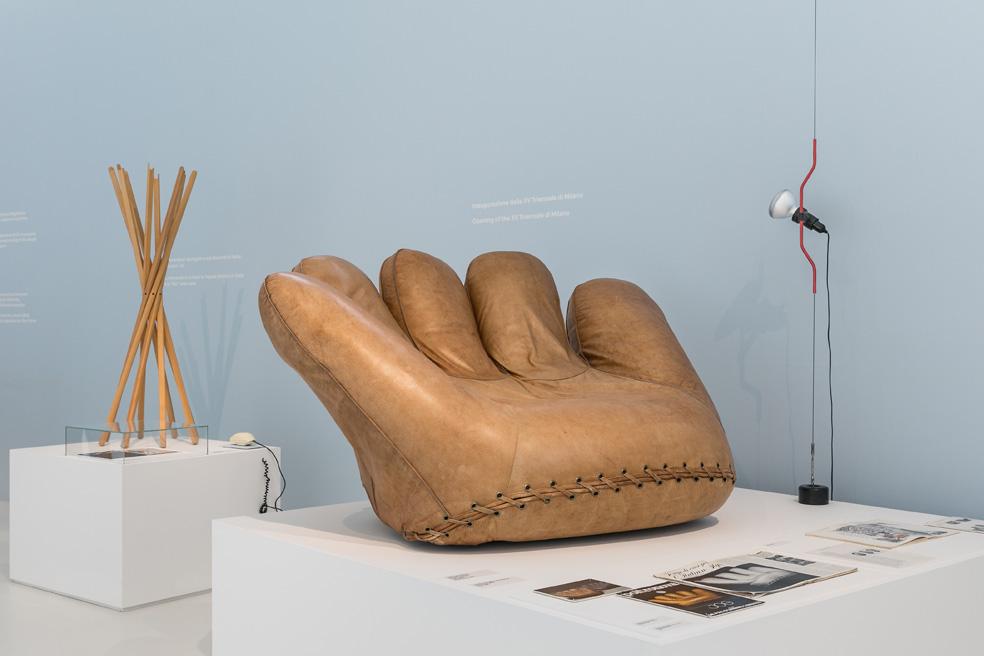 museo-design-italiano.jpg