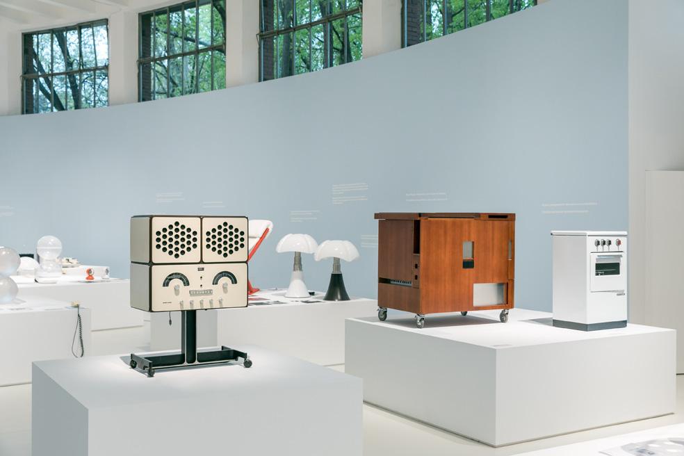 museo-design-triennale.jpg