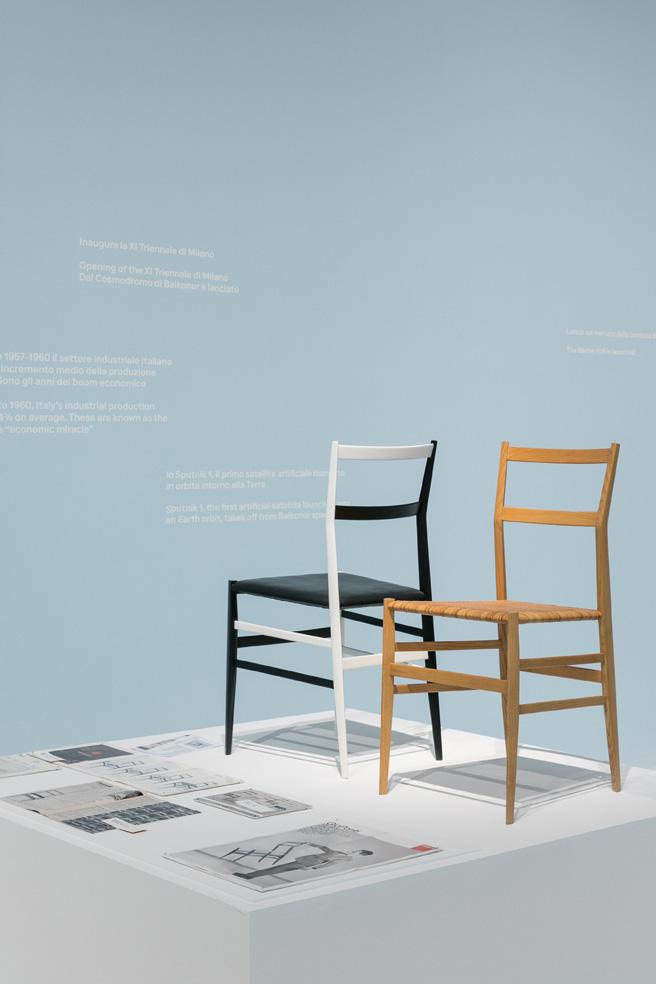 sedie-compasso-d-oro.jpg
