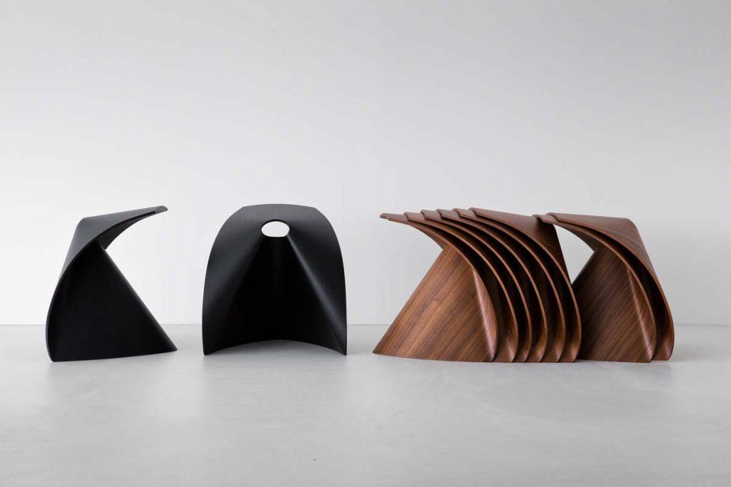sgabello-design-lapalma