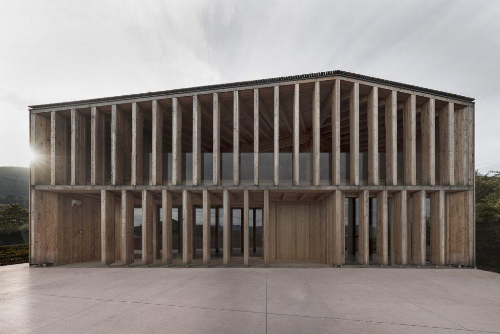 franzoso-architettura-premio-nazionale-italia