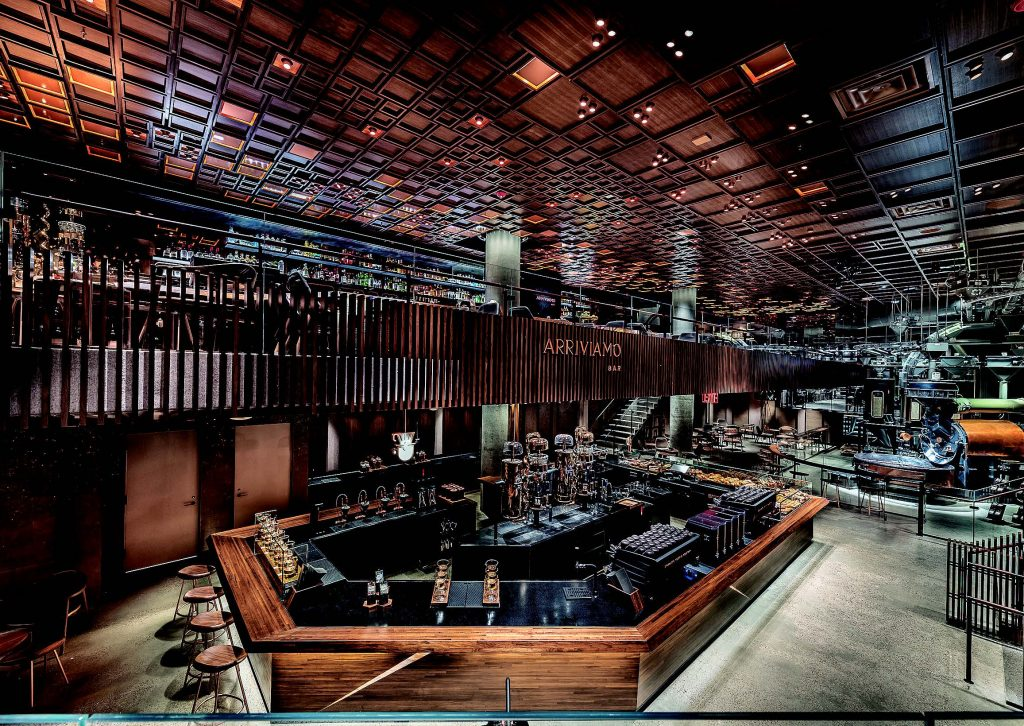 starbucks-reserve-roastery-new-york