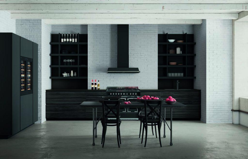 cucine-berloni-design