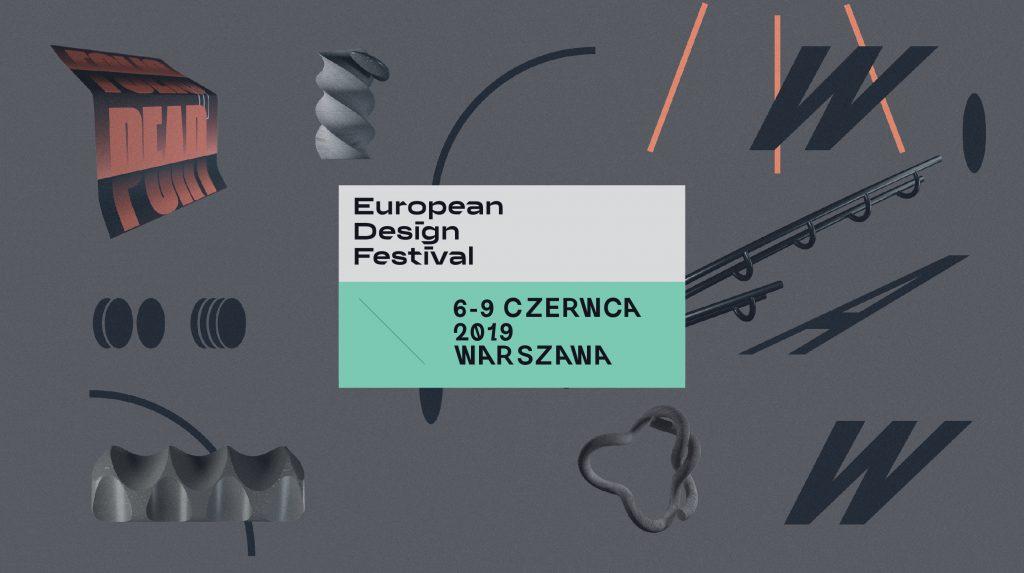 european-design-festival